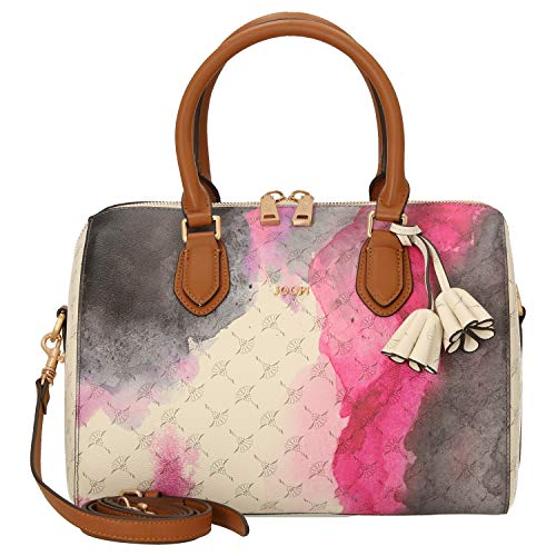 Joop! Women Cortina Fresco Aurora Handtasche SHZ 30 cm pink