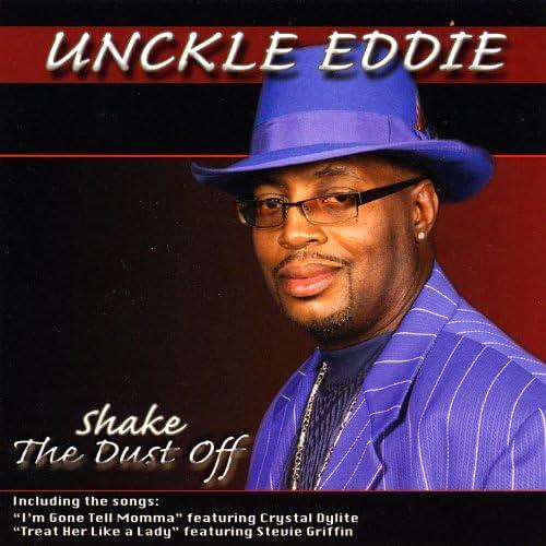 Unckle Eddie