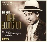 Real Duke Ellington