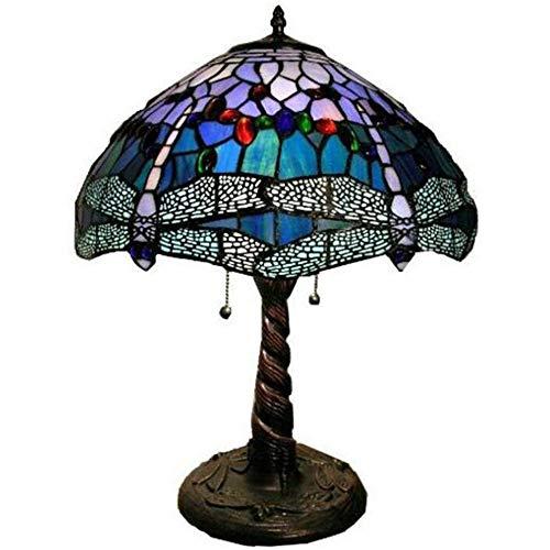 Towero Tischlampe Ebay Arbeitszimmer Beleuchtung Augenschutz kreative Schreibtischlampe Retro Nachttischlampe Schlafzimmer Tischlampe