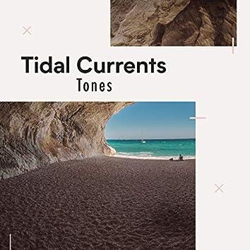 Pure Tidal Currents Tones