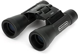 Celestron - 71234 UpClose G2 16x32 Roof Binocular