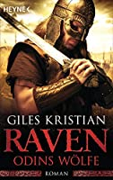 Raven - Odins Woelfe: Roman