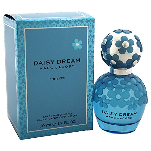 Marc Jacobs Marc Jacobs Daisy Dream Forever Eau de Parfum 50ml Spray