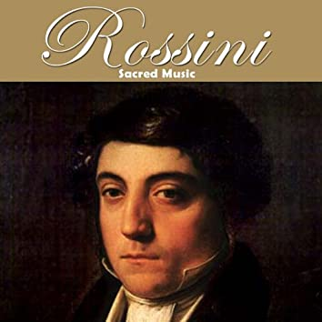 Rossini: Sacred Music