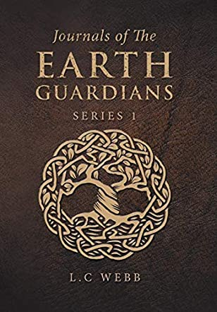 Journals of the Earth Guardians