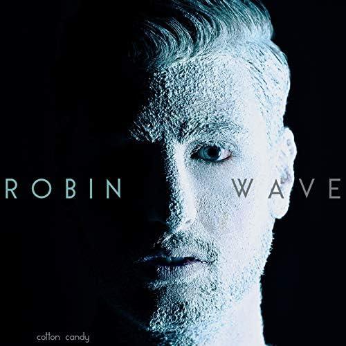 Robin Wave