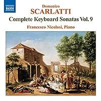 Sonatas 9