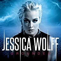 Grounded by JESSICA WOLFF (2015-12-09)
