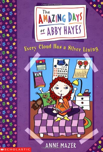 Every Cloud Has a Silver Lining (Amazing Days of Abby Hayes)の詳細を見る