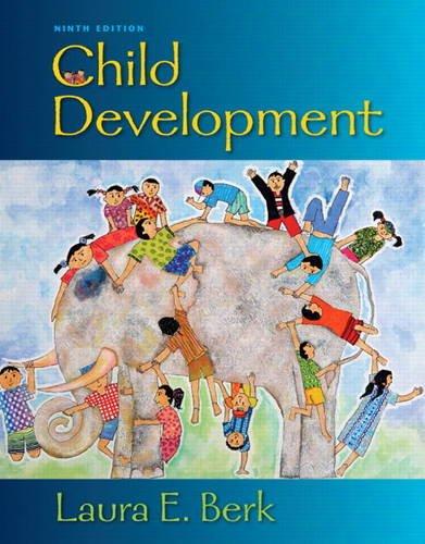 Child Development (Myvirtualchild)