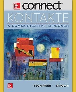 Best connect german kontakte Reviews