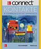 Connect Access Card for Kontakte (720 days)