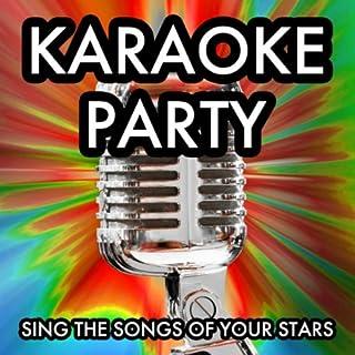 Jilted John (Karaoke Version In the Style of Jilted John)