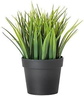 comprar comparacion Ikea IKE-004.339.42 FEJKA - Planta artificial para macetas, color verde