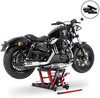 Suchergebnis Auf Für Heber Hebebühnen Ständer 200 500 Eur Heber Hebebühnen Ständer Werk Auto Motorrad