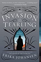 Best queen of the tearling trilogy Reviews