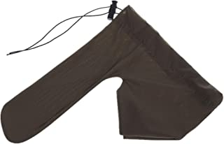 TiaoBug Sexy Men's Compact Tanning Bag Style Ultra Bulge Bikini Pouch G-strings Thongs