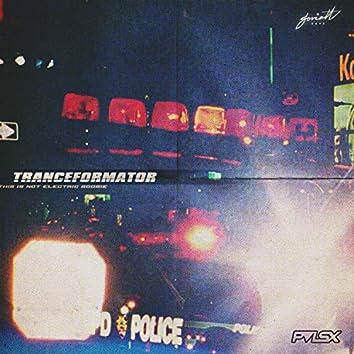 Tranceformator