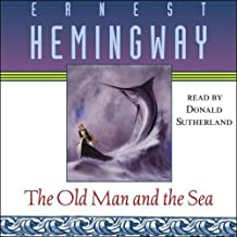 Best the old man and the sea free online Reviews
