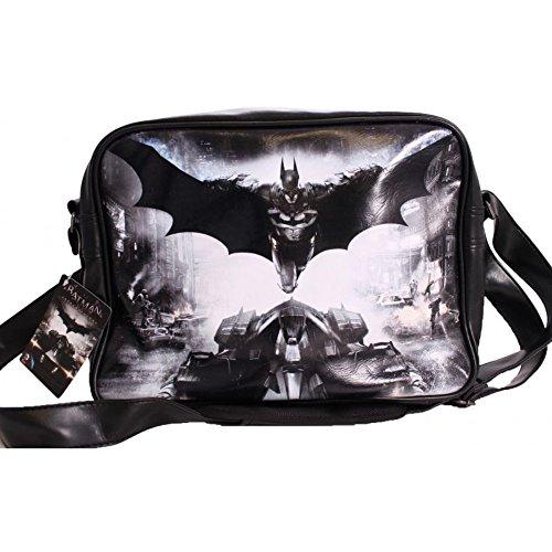 Besace 'Batman Arkham Knight'
