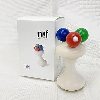 ネフ社 ティキ(naef Tiki)