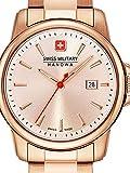 Swiss Military Hanowa Reloj de Vestir 06-7230.7.09.010