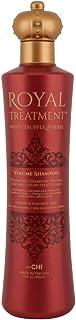 Royal Treatment by CHI Volume Shampoo 355ml