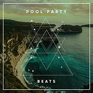 # Pool Party Beats