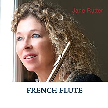 French Flute