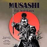 Musashi translator Oct, 2020