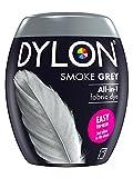 DYLON machine Dye Pod, Smoke Grey, 350 g (2)