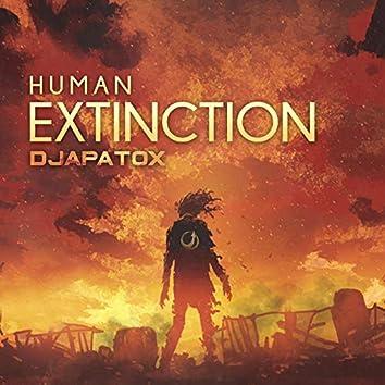 Human Extinction