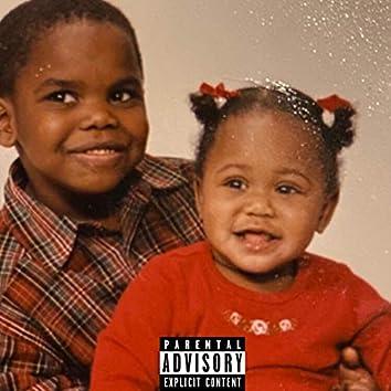 4EVR UR$ (Deluxe Editon)