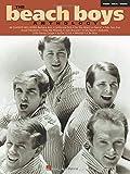 The Beach Boys Anthology (PIANO, VOIX, GU)
