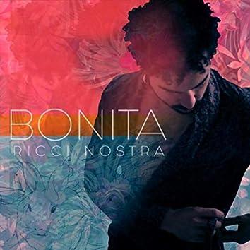 Bonita (Acústico)