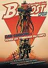 Bifrost n°101 : Dossier Dan Simmons par Simmons