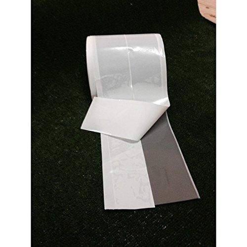 Gazon Du Sud - Bande de Jointure pré-encollée spéciale Gazon Synthetique - Rouleau de 10m x 12cm
