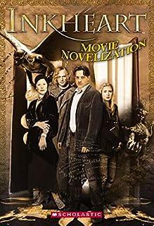 Inkheart Movie: Junior Novelization