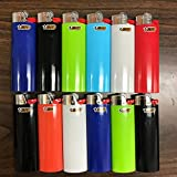 Bic Cigarette Lighters - Best Reviews Guide