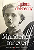 Manderley for ever: Roman