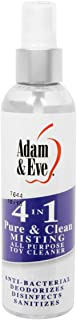 Best adam and eve adult items Reviews