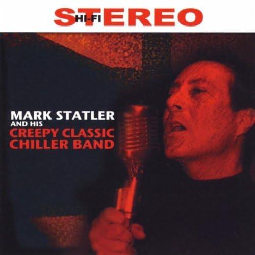 Mark Statler