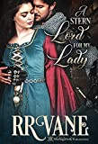 A Stern Lord for My Lady (Her Stern Husband Book 1)