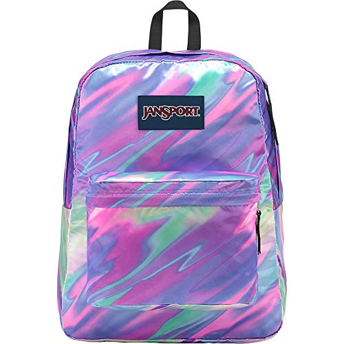JanSport High Stakes Backpack - Bright Water