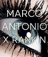 Marco Antonio X Rankin