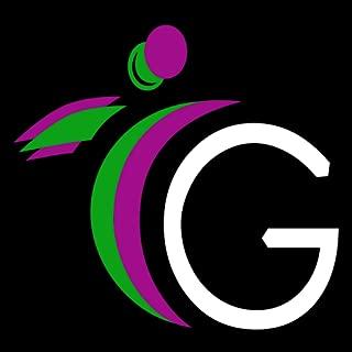 JustBeGay - Free Gay Dating App