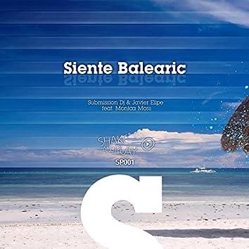 Siente Balearic