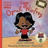 I am Oprah Winfrey (Ordinary People Change the World)