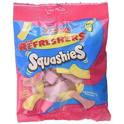 swizzels maltow squashies new refreshers (10 x 160 g) Swizzels Maltow Squashies New Refreshers (10 x 160 g) 515tI jCujL